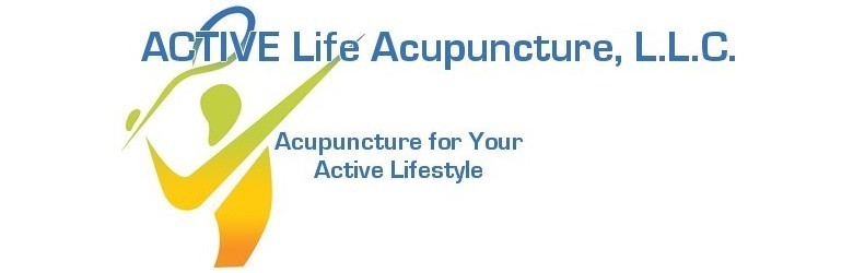 ACTIVE Life Acupuncture, L.L.C.
